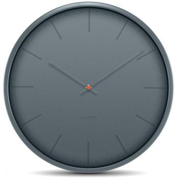 Настенные часы Leff Amsterdam LT16002