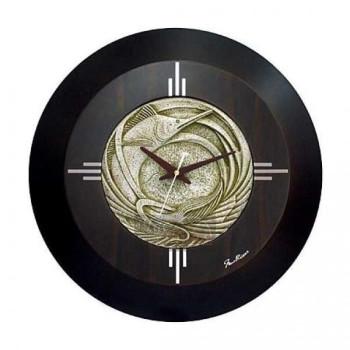 Настенные часы Mado MD-040
