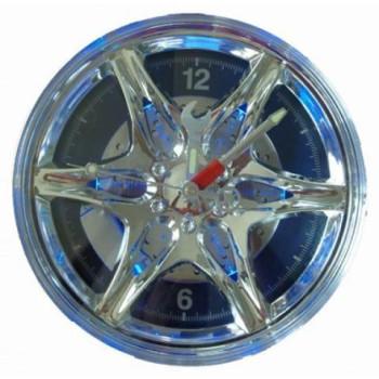 Настенные часы Runoko F31