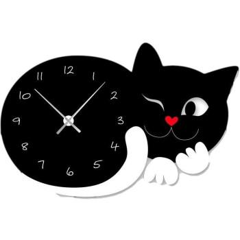 Настенные часы Art-Life Collection 1A-1-46x30_c
