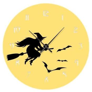 Настенные часы Art-Life Collection 1A-16-30x30_c_pr