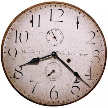 Настенные часы Howard Miller 620-314