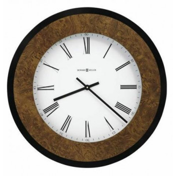 Настенные часы Howard Miller 620-468