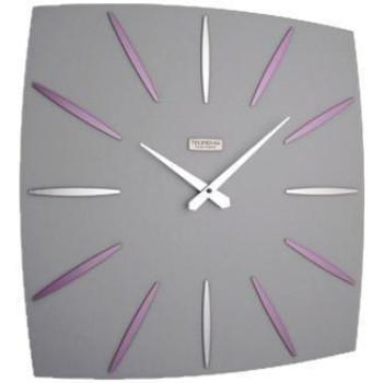 Настенные часы Incantesimo 047 LL