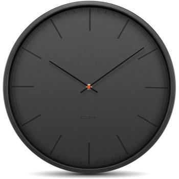 Настенные часы Leff Amsterdam LT16003