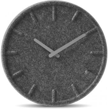 Настенные часы Leff Amsterdam LT17002