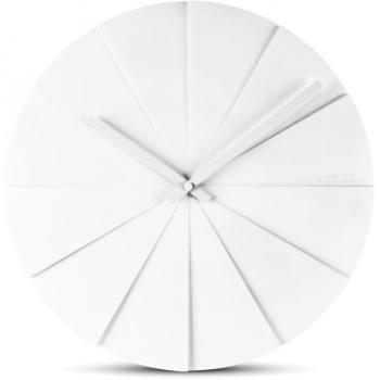 Настенные часы Leff Amsterdam LT30005
