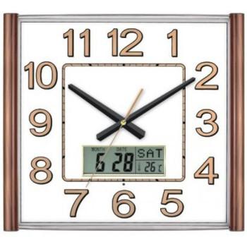 Настенные часы Power 0560 JMKS2