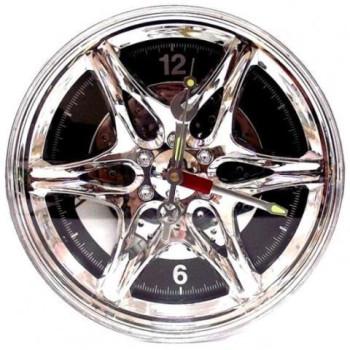 Настенные часы Runoko F30