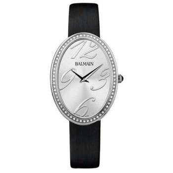 Часы Balmain 1395.32.24