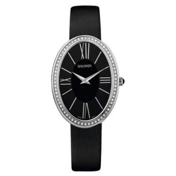 Часы Balmain 1395.32.62