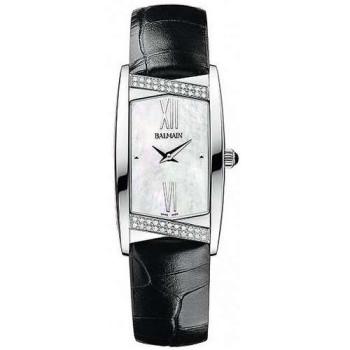 Часы Balmain 1495.32.82