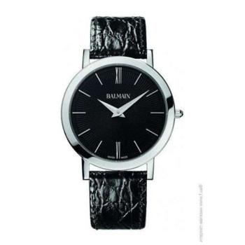 Часы Balmain 1621.32.62
