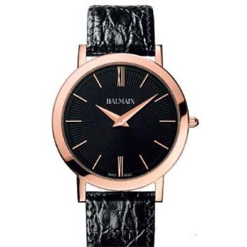 Часы Balmain 1629.32.62