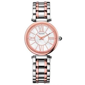 Часы Balmain 1658.33.82