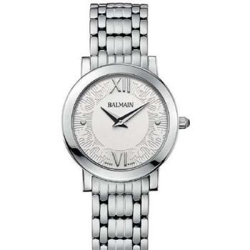 Часы Balmain 1691.33.12