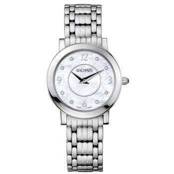 Часы Balmain 1691.33.84
