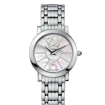 Часы Balmain 1691.33.85