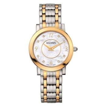 Часы Balmain 1692.39.84