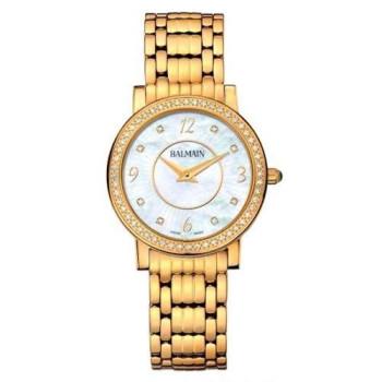 Часы Balmain 1693.33.84