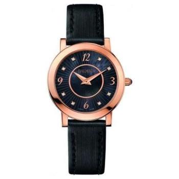 Часы Balmain 1699.32.64