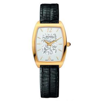 Часы Balmain 1710.32.14