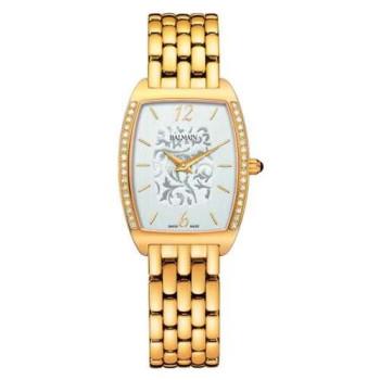 Часы Balmain 1713.33.14
