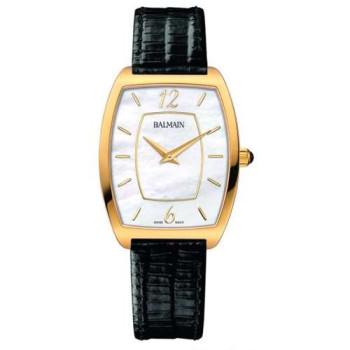 Часы Balmain 1730.32.84