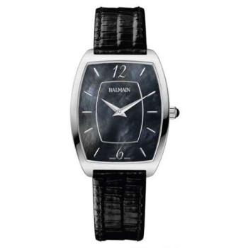 Часы Balmain 1731.32.64