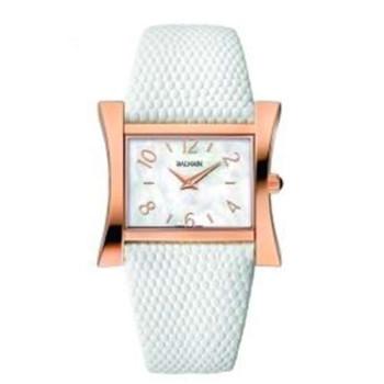 Часы Balmain 1759.22.84
