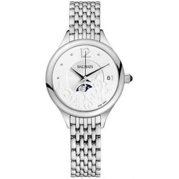 Часы Balmain 4911.33.14