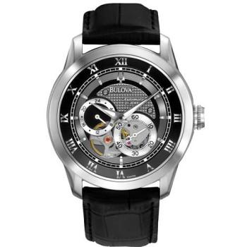 Часы Bulova 96A135