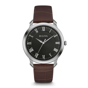 Часы Bulova 96A184