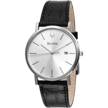 Часы Bulova 96B104