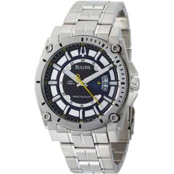 Часы Bulova 96B131