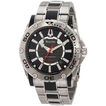 Часы Bulova 96B156