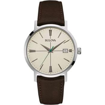 Часы Bulova 96B242