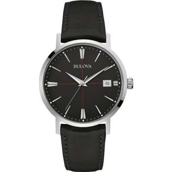Часы Bulova 96B243