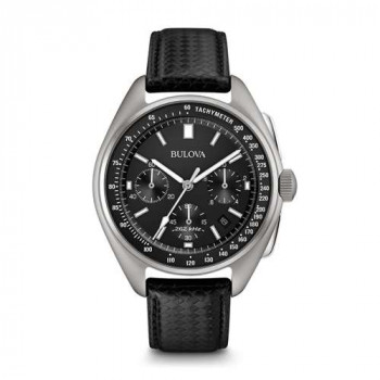Часы Bulova 96B251