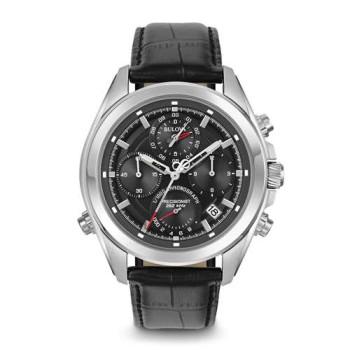 Часы Bulova 96B259