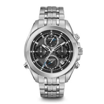 Часы Bulova 96B260