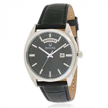 Часы Bulova 96C128
