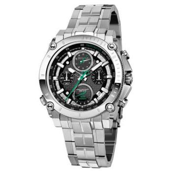 Часы Bulova 96G241