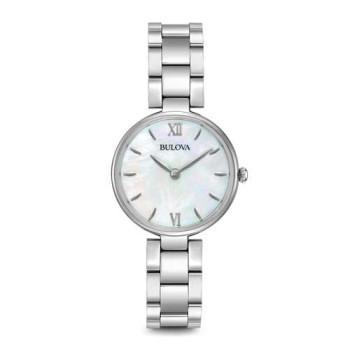 Часы Bulova 96L229