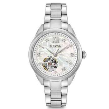 Часы Bulova 96P181