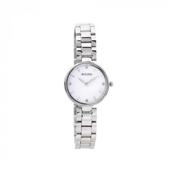 Часы Bulova 96S159