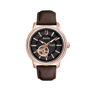 Часы Bulova 97A109