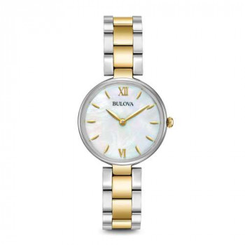 Часы Bulova 98L226