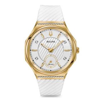 Часы Bulova 98R237