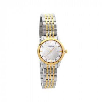 Часы Bulova 98S148